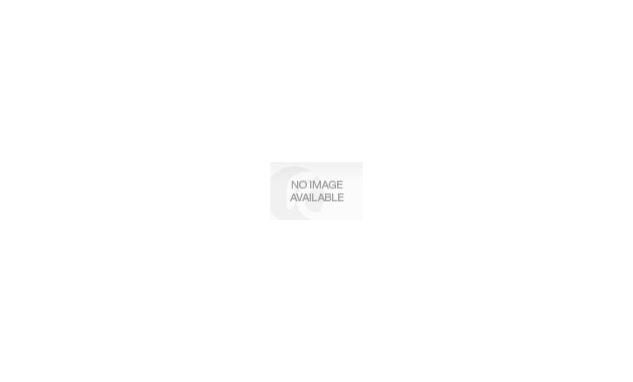 Garden Kitchen & Bar feature wall