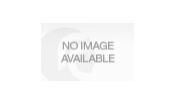 Hotel Room - Balcony