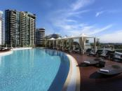 Sofitel Gold Coast Broadbeach - Swimming Pool