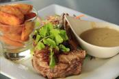 The Melanesian - Gallery - Dining Experience