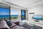 Ultra Broadbeach - Gallery -  2 Bedroom Apartment