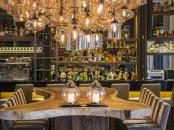 Le Méridien Singapore - Gallery - WoW – World of Whisky - Bar