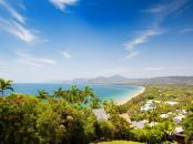 Freestyle Resort Port Douglas - Gallery - Aerial of Port Douglas