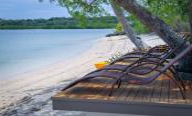 Fiji Hideaway Resort & Spa Vuda - Gallery - Sun Lounges