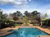 Mercure Resort Hunter Valley Gardens - Gallery - Swimming Pool