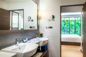Novotel Phuket Karon Beach - Gallery - Bathroom